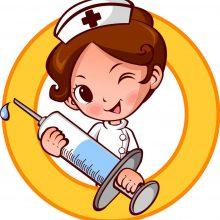 О пользе вакцинации